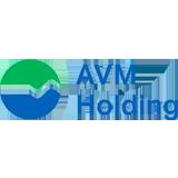 AVM Holding