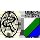 Consiglio Regione dell'Abruzzo