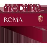 Mobilità Roma