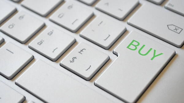 Assessment delle procedure di acquisto: come pianificare le attività dei buyer