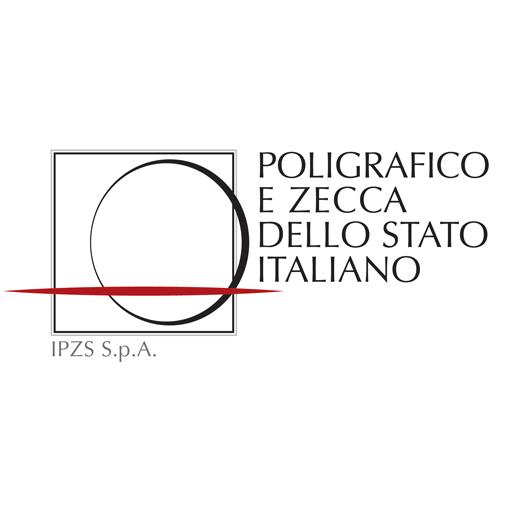 Poligrafica e Zecca dello Stato Italiano