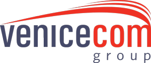 Logo-Venicecom-Group