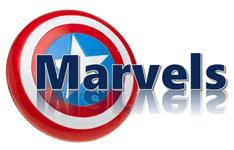 Marvels-venicecom