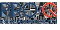 cropped-Pro-Q_logo