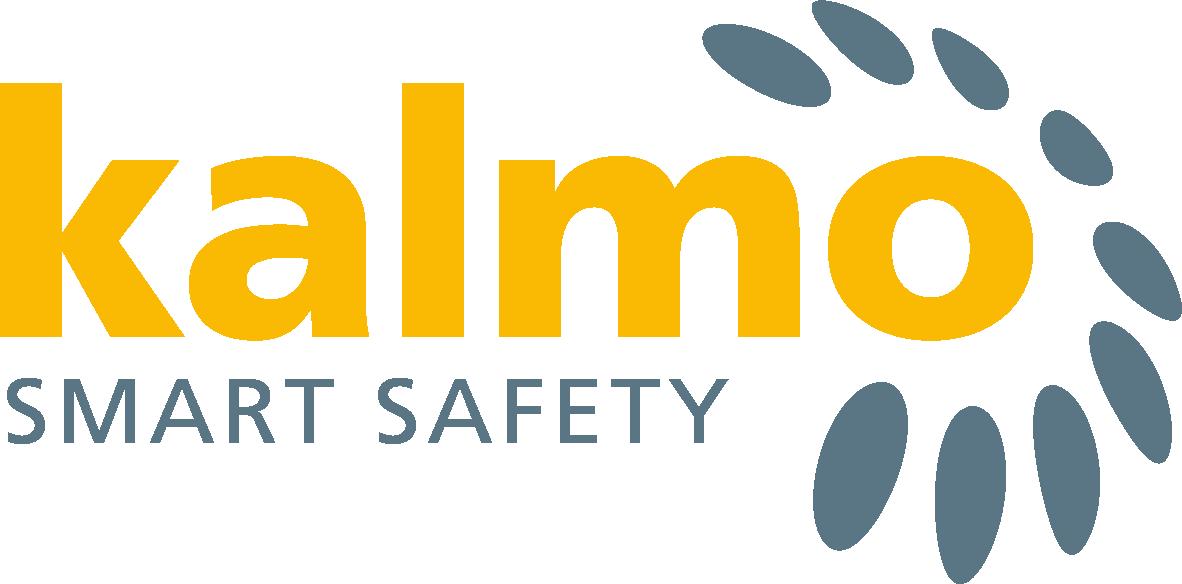 kalmo_Samrt Safety